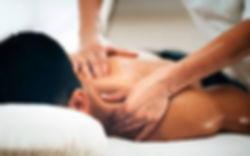 Downtown Ottawa Massage