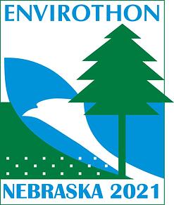Envirothon_Nebraska2021.tif