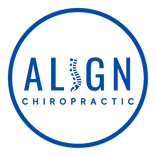 Updated Align Chiropractic logo_transpar