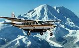 GlacierTour.jpg