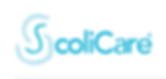 Scolicare logo image 1.PNG