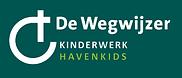 Logo Havenkids