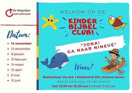 November KINDER BIJBEL CLUB.jpg