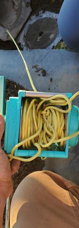 tangled winch.jpg