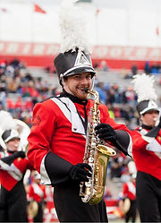 GOOD Marching band picture (edited).jpg
