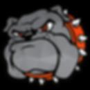 logo-a6374d95d9a8cd72f204a3f3eae02e09.pn