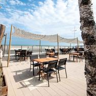 Restaurant O'Safran
