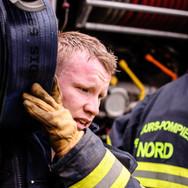 pompiers-5.jpg