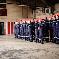 pompiers-1.jpg