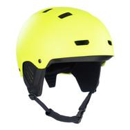casque jaune-4-Modifier.jpg