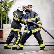 pompiers-8.jpg