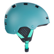 casques bleu clair-3-Modifier.jpg