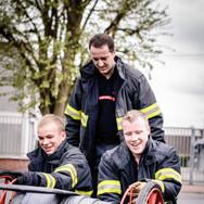 pompiers-10.jpg