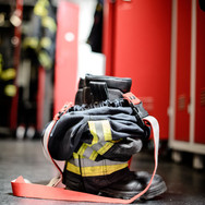 pompiers-16.jpg