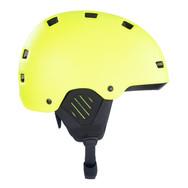 casque jaune-3-Modifier.jpg
