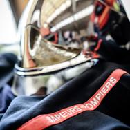 pompiers-17.jpg