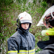 pompiers-9.jpg