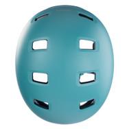 casques bleu clair-5-Modifier.jpg