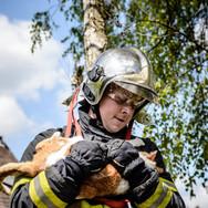 pompiers-20.jpg