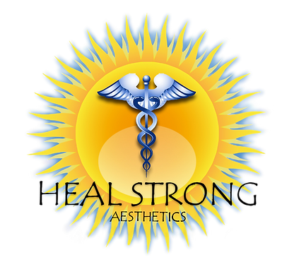 healstrongaesthetics_logo.png