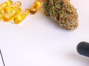 Treatable Conditions with Medical Marijuana