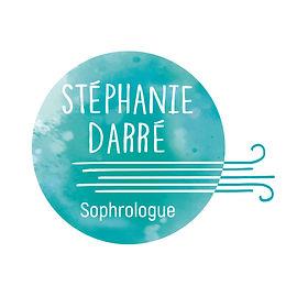 2019-10-14-stephanie darre logo-vecto-va