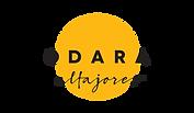ODARA_Logo01.png