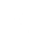 Logo%20DVIE%20Moinhos%20-%20Branco_edite