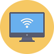 monitor-screen - wifi.png