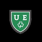 Logo_Univ.Esperança.png