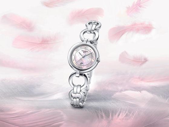 Tissot_Flamingo_II_PR.jpg