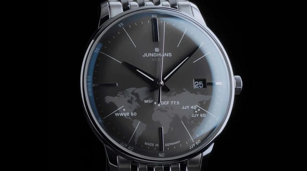 junghans-1794x1000.webp