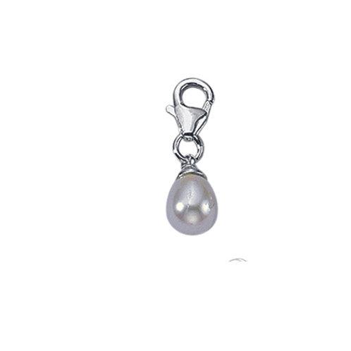 Charm - Perle