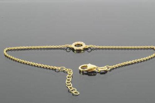 MÜLLER - Armband