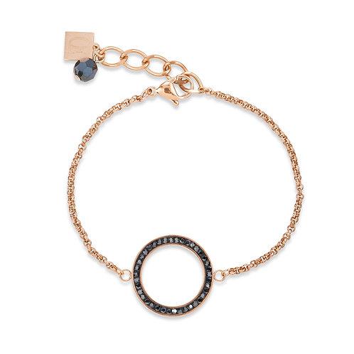 COEUR - Armband Ring