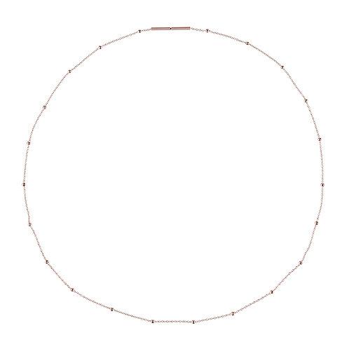 ERNSTES DESIGN - Halskette