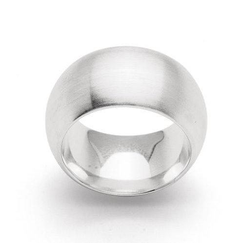 BASTIAN - Ring