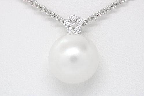 MÜLLER - Anhänger mit Perle