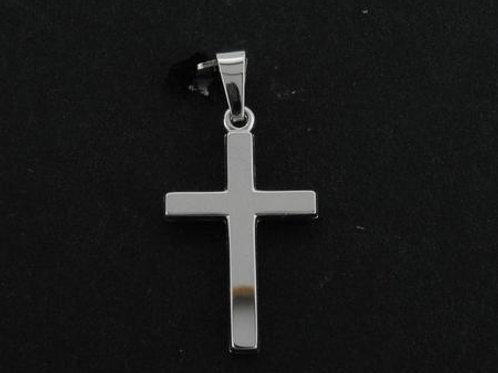MÜLLER - Anhänger Kreuz