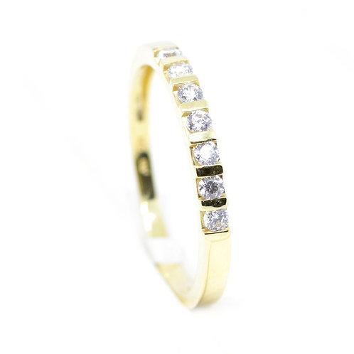 MÜLLER - Ring Memoire