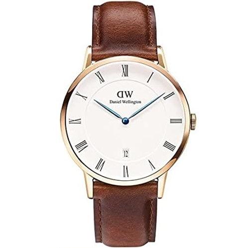 DANIEL WELLINGTON - Armbanduhr