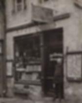 glaz_1914.jpg