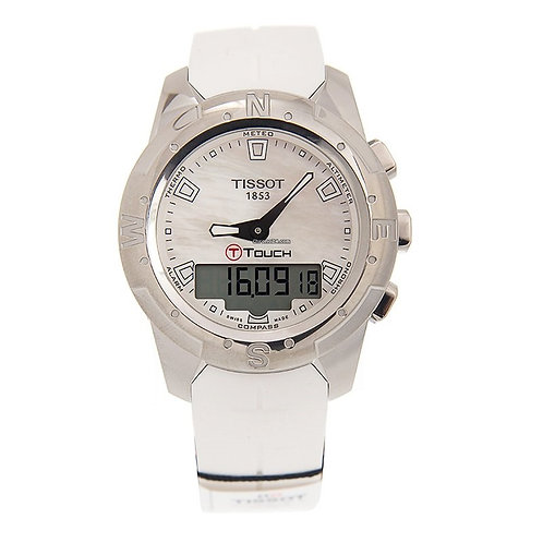 TISSOT - Touch Collection