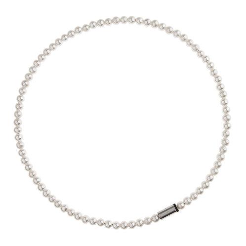 ERNSTES DESIGN - Halskette Perlen