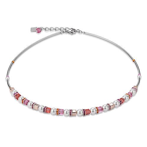 COEUR - Halskette