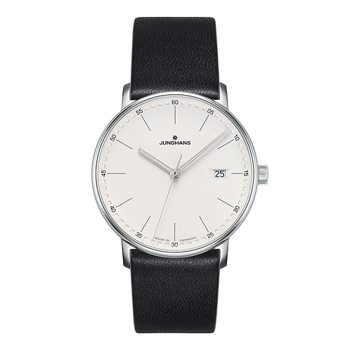 JUNGHANS - Form Quarz