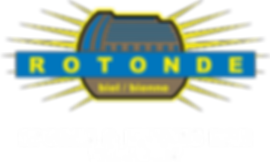 Logo-Rotonde-SPORTSBAR-V2_2-Color-Text-w