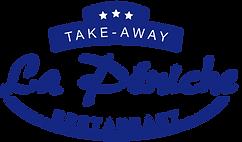 Peniche-Take-Away.png