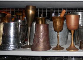 bar scene cups 2.jpg