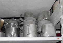 bar scene cups 1.jpg